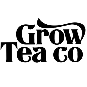 Grow Tea Company