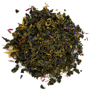 Royal Oolong