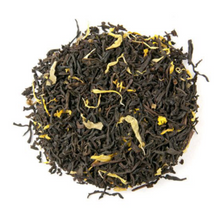 Maple Black Tea