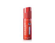 Cool Spark, Bullet & Red Zx Deo Body Spray (Pack of 3) - 40 ml each