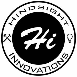 Hindsight Store