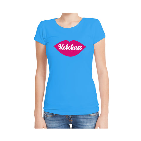 Kebekuss Girly Shirt