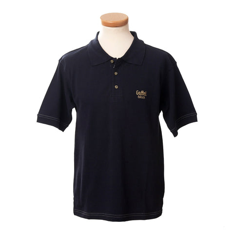 Gaffel Polo-Shirt