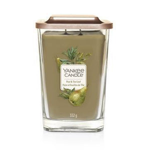 Pear &Tea Leaf - Jarro Grande