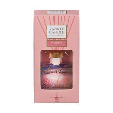 Pink Sands - Mikado 88 ml