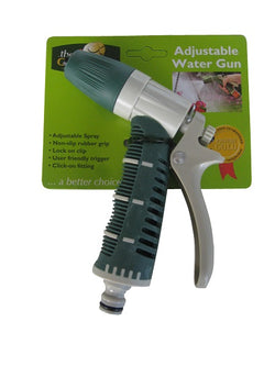 adjustable water gun1