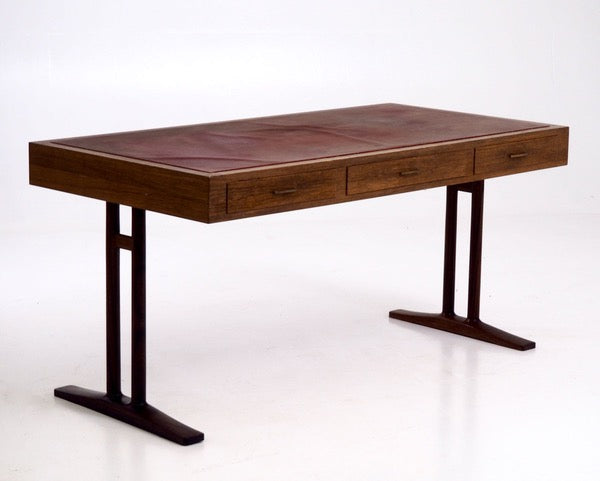 DANISH WRITING TABLE