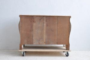 "ROCOCO COMMODE ""ON HOLD"""