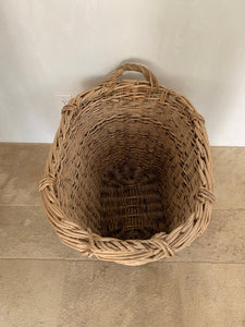 FRENCH BASKET