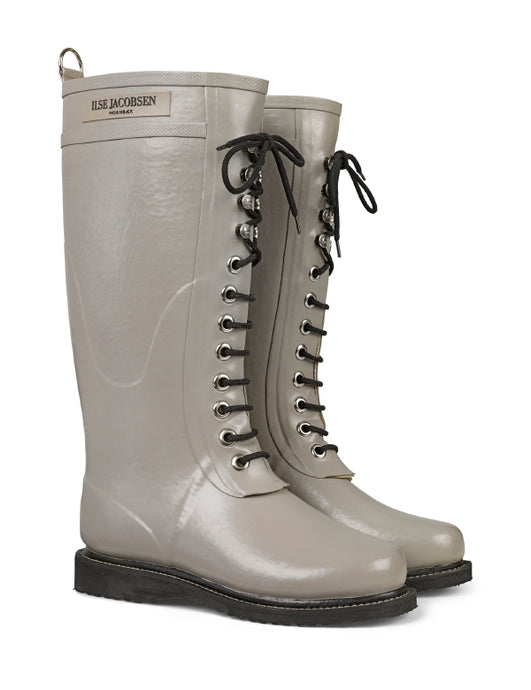 Rubber Boots (Atmosphere)