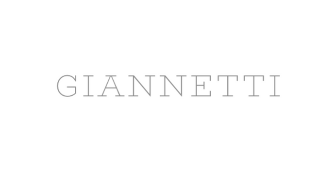 Giannetti Home E-Gift Card