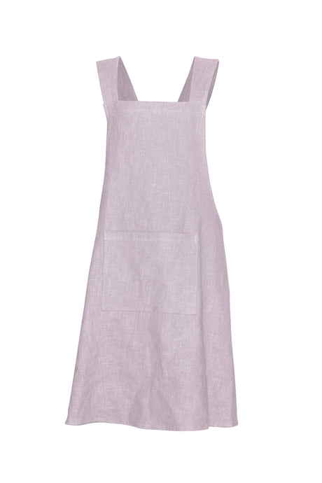 Blush Children's Apron