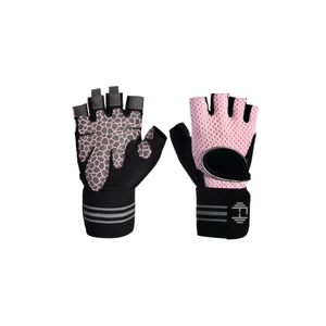 FH Gym Gloves