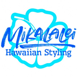 MikalaLei Hawaiian Styling