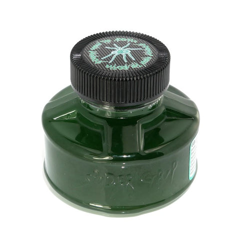 Spider Grip Green Extra Sprong 125ml