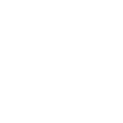 FAQS - Delivery
