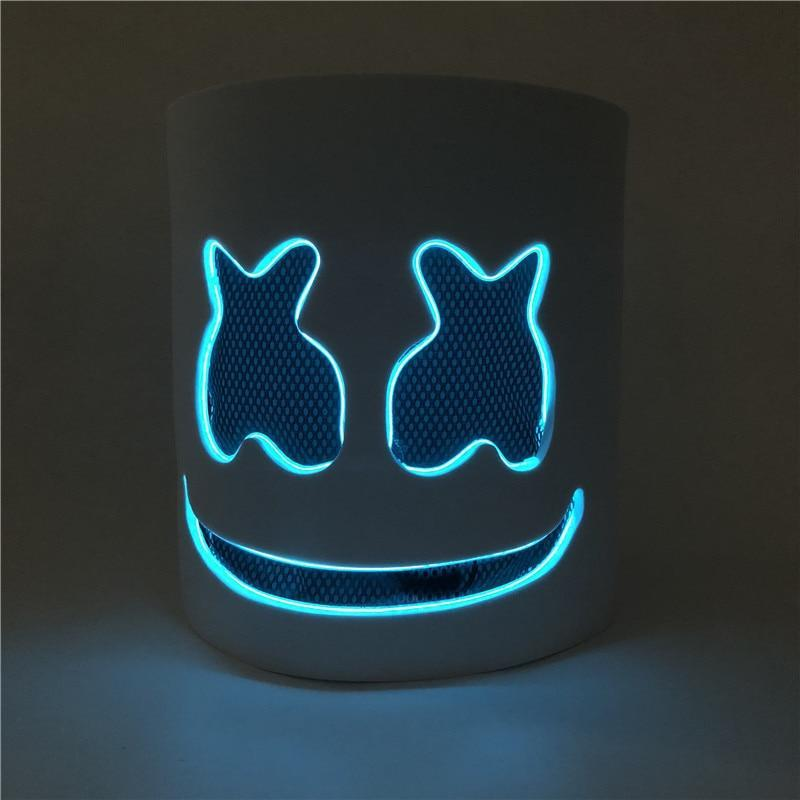 Masque Festival LED <br>DJ Marshmello | Festival Gear