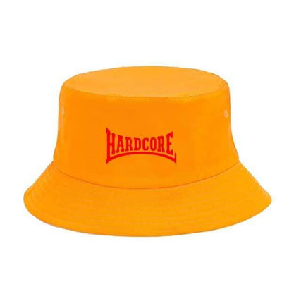 Bob Hardcore Edition 2020 Orange