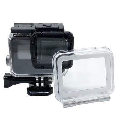 Coque Waterproof Pour GoPro