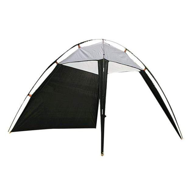 Tente Festival Protection Solaire