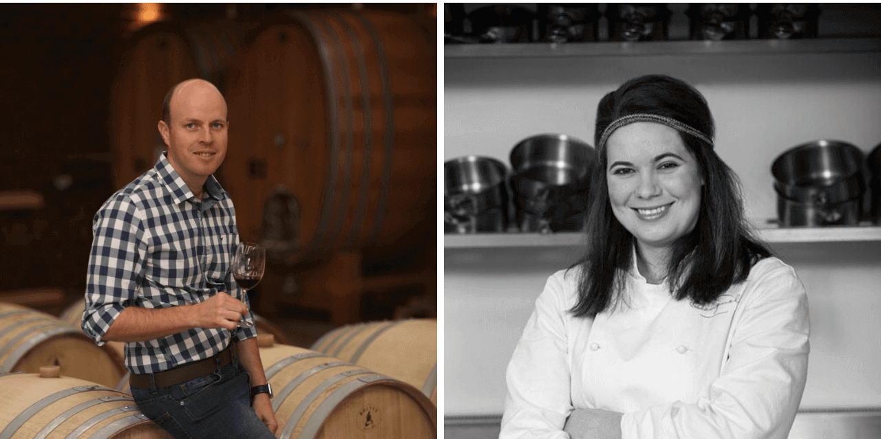 Wine Tasting Webinar | Free things to do