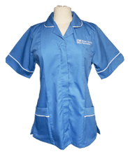 Load image into Gallery viewer, BNA Ladies Uniform in Blue