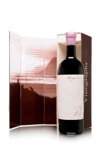 Connoisseurs Collection | Vinography Wine Tasting Box