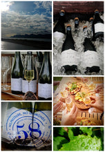 Load image into Gallery viewer, Benguela Cove Cuvee58