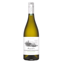 Load image into Gallery viewer, Lighthouse Collection Sauvignon Blanc 2020
