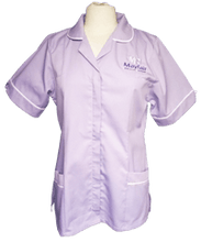 Load image into Gallery viewer, Mayfair Specialist Nursing Mens Uniform