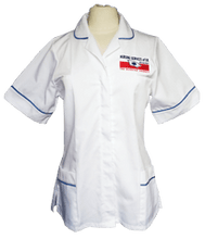 Load image into Gallery viewer, NSUK Ladies Uniform