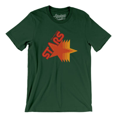 Philadelphia Stars Football Men/Unisex T-Shirt