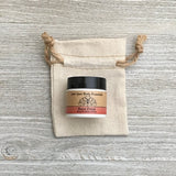 Mini Body Crème with Gift Bag