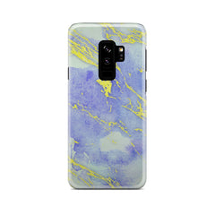 Royal Stone Phone Case