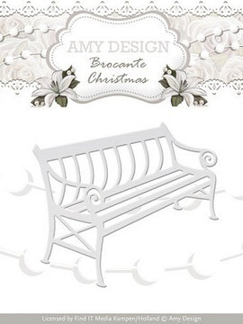 Amy Design - Bench