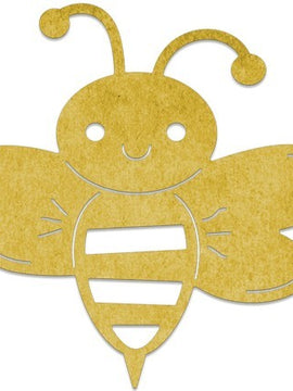 Cheery Lynn Designs - Bee