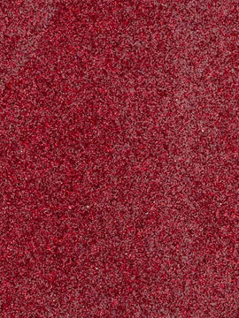Cosmic Shimmer Sparkle Shaker - Ruby Red