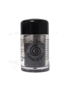 Cosmic Shimmer Shimmer Shakers - Dark Night