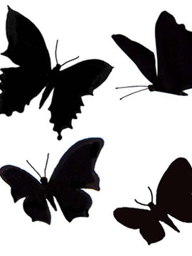 Lavinia Stamp - Butterflies