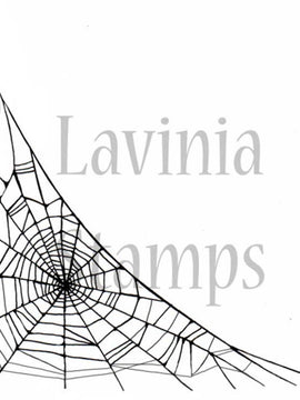 Lavinia Stamp - Fairy Web