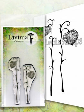 Lavinia Stamp - Fairy Lanterns Set (ships late Feb)
