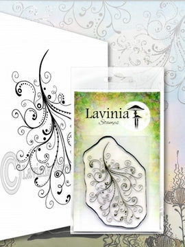 Lavinia Stamp - Mystical Swirl (ships late Feb)