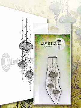 Lavinia Stamp - Luna Lights (ships late Feb)