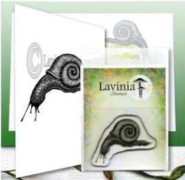 Lavinia  Stamps - Sidney (LAV606)