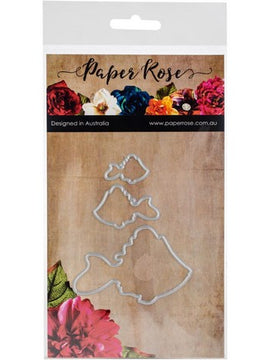 Paper Rose - Dies - Fish Trio