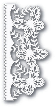 Tutti Designs - Dies - Butterfly Strip