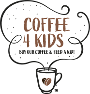 coffee4kids