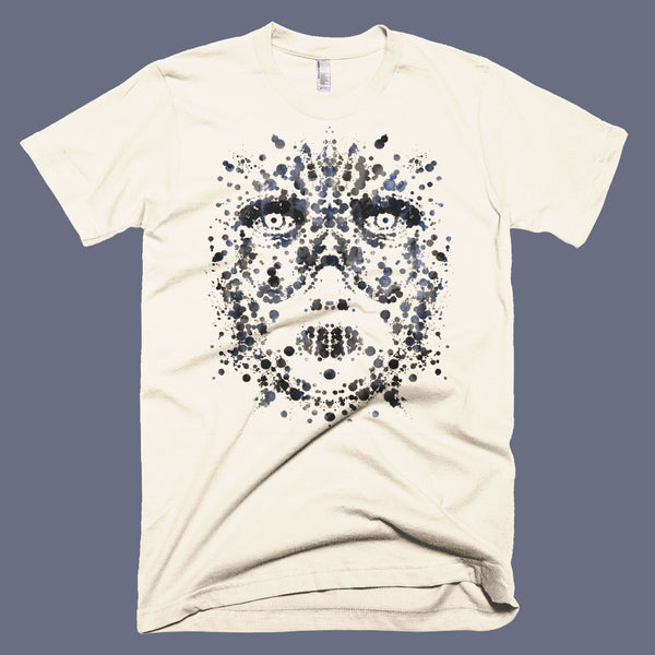 Todd Slater Limited Edition Silence of the Lambs Tshirt