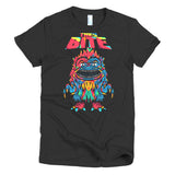 They Bite T-shirt