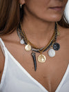 Giorgia Necklace